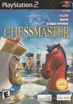Video Game: Chessmaster