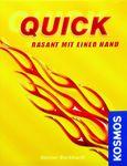 Quick (2008)