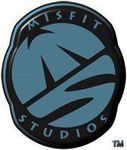 RPG Publisher: Misfit Studios