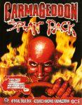 Video Game: Carmageddon Splat Pack