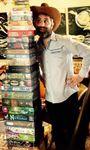Board Game Designer: Jonny Pac Cantin