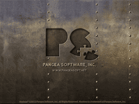 Video Game Publisher: Pangea Software