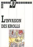 Board Game: L' Invasion des Krolls