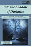 RPG Item: Into the Shadow of Darkness