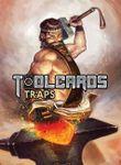 RPG Item: Toolcards: Traps