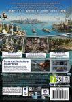 Video Game: Anno 2070