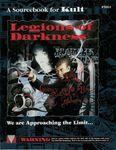 RPG Item: Legions of Darkness