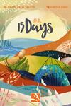 Board Game: 15 Days