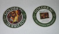 Board Game: Goldbräu