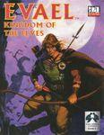 RPG Item: Evael (Second Edition)