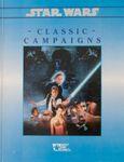 RPG Item: Classic Campaigns