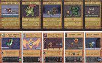 Board Game: Boss Monster: Hidden Secrets