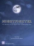 Board Game: Nightfighter