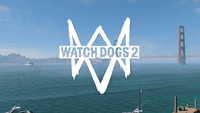 Video Game: Watch_Dogs 2