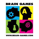 Video Game Publisher: Brain Games
