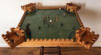 Board Game: Warlords