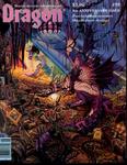 Issue: Dragon (Issue 98 - Jun 1985)