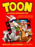 RPG Item: Toon (Deluxe Edition)