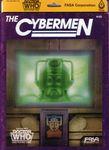 RPG Item: The Cybermen