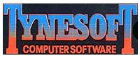 Video Game Publisher: Tynesoft