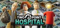 Video Game: Two Point Hospital