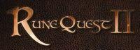 RPG: RuneQuest II