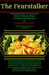 RPG Item: Monthly Monster 15-02LL: The Fearstalker