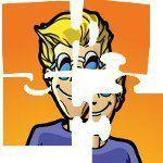 Video Game Genre: Puzzle