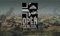 Video Game: Open General