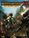 RPG Item: Era Report: 3052