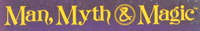 RPG: Man, Myth & Magic
