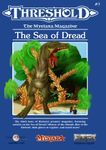 Issue: Threshold (Issue 3 - Mar 2014) The Sea of Dread