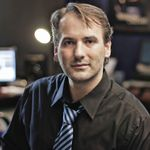 RPG Designer: Michael Wisehart