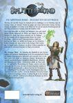 RPG Item: Die Arwinger Mark: Im Schatten des Kynhold