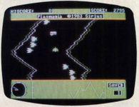 Video Game: Plasmania