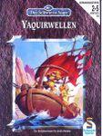 RPG Item: A063: Yaquirwellen