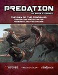 RPG Item: The Way of the Dinosaur