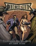 RPG Item: Midway City