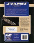 RPG Item: Scoundrel's Luck