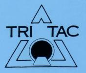 System: Tri Tac System