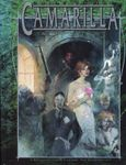 RPG Item: Guide to the Camarilla