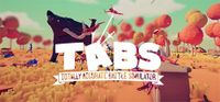 Video Game: Totally Accurate Battle Simulator (TABS)