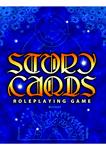 RPG Item: StoryCards