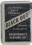 Board Game: Black-Out!