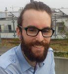 RPG Designer: Daniel Adams