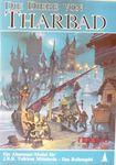 RPG Item: Thieves of Tharbad
