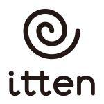 Board Game Publisher: itten
