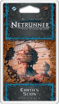 Board Game: Android: Netrunner – Earth's Scion