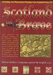 Board Game: Scotland the Brave