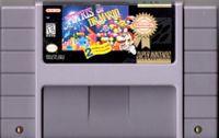 Video Game Compilation: Tetris & Dr. Mario